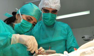 15 cosas que sólo entenderán los que hicieron su práctica en un hospital público
