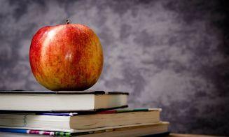 7 cosas que se extraña del colegio en el primer año de U