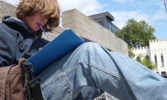 7 cosas que amo y odio de estudiar Derecho