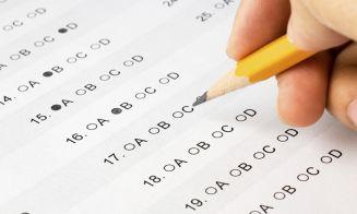 10 Consejos para los exámenes finales