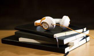 15 razones por las que es bueno escuchar música mientras estudias