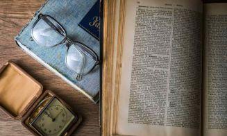 Lo mejor y lo peor de estudiar Literatura