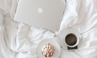 15 razones por las que es bueno estudiar una carrera online