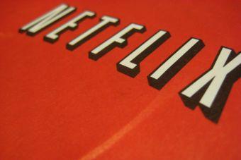 Revisa todas las novedades que trae Netflix para este semestre de 2017