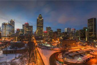 ¿Cuáles son las mejores ciudades del mundo para estudiar en 2017?