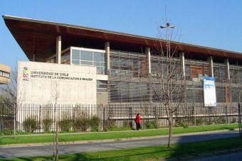 Nuevo ranking universitario ubica a la Chile, la PUC y la U. de Conce entre las mejores del país