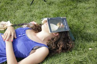 5 motivos científicos para dormir siesta