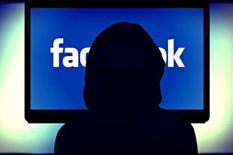 Estudio asegura que no deberías eliminar de Facebook a tu ex