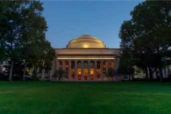 MIT lanzó en Internet un curso gratuito de emprendimiento