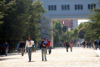 Reforma a la educación superior regularía aranceles de Ues que reciban fondos estatales