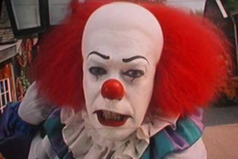 10 películas que no nos dejaban ver cuando niños