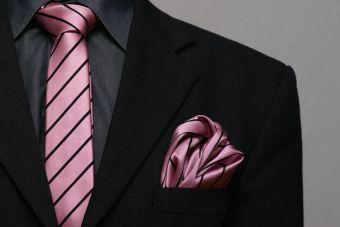 10 simples formas de hacer un nudo de corbata