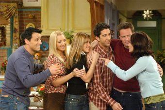 10 series de televisión que deberían volver