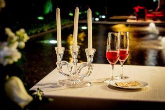 16 malentendidos que toda pareja ha pasado una noche de año nuevo