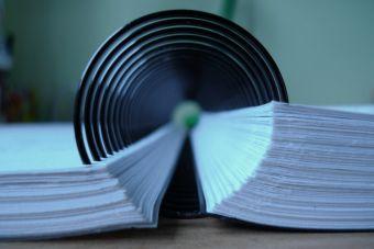 6 consejos para terminar la tesis a tiempo