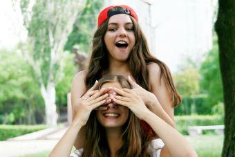 10 características que tiene todo grupo de amigos