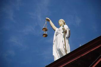 Lo mejor y lo peor de estudiar Derecho