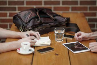 Lo mejor y lo peor de estudiar ciencias de la comunicación