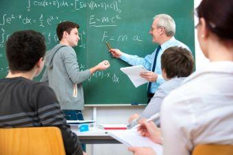 Revisa las nuevas carreras universitarias para 2014