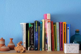 7 libros recomendados para leer en vacaciones