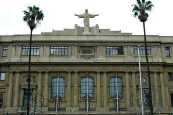 Ránking mundial posiciona a la UC como la segunda mejor universidad de Sudamérica
