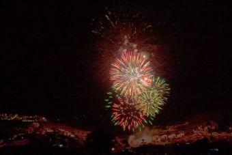 Algunas alternativas de fiestas para recibir el 2015 con todo