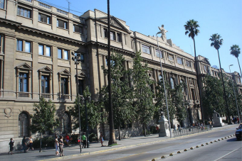 Universidad Católica lidera el ranking de las mejores casas de estudio de Latinoamérica