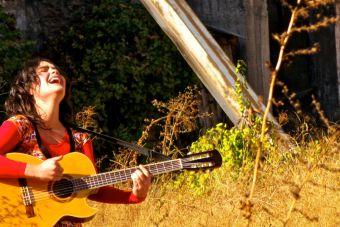 SCD crea Premios Pulsar para reconocer a músicos chilenos