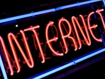 15 cosas que pasarían si no existiera internet