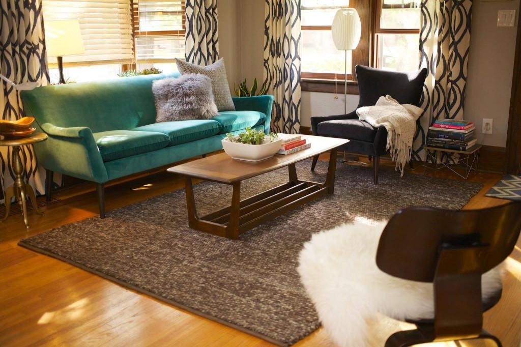 Murphy Sofa Modern Sofas Modern Living Room Furniture Room
