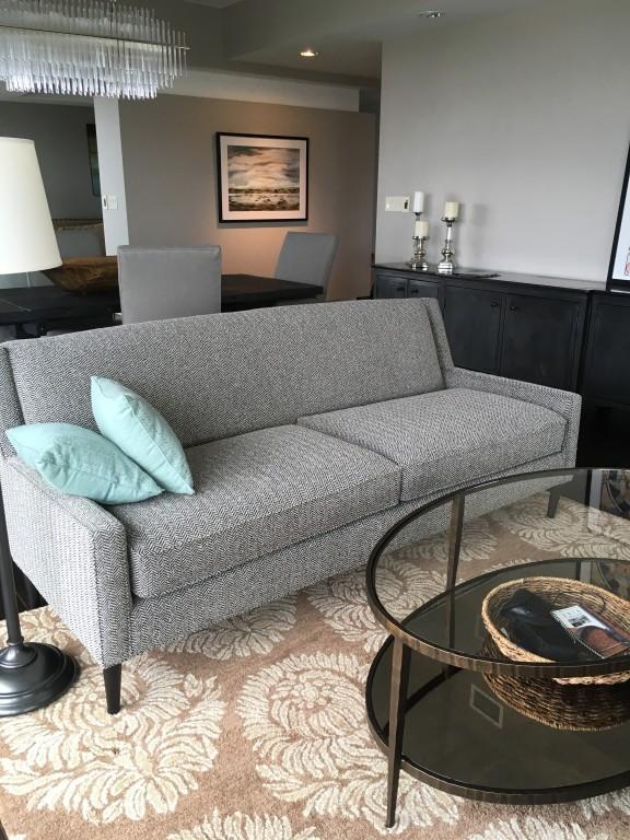 Braden Sofa Modern Sofas Modern Living Room Furniture Room