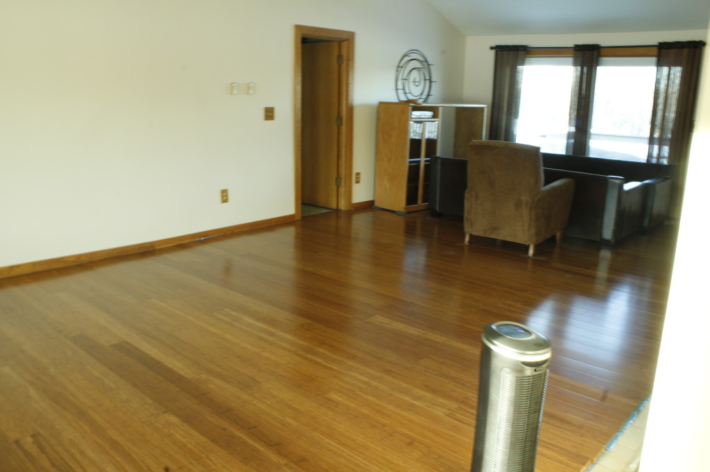 1 2 x 5 click strand carbonized bamboo morning star xd Carbonized strand bamboo flooring reviews
