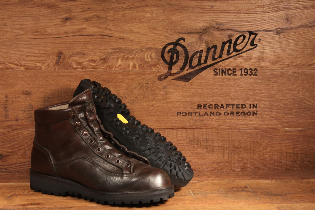 Danner Boots Review - Boot Hto