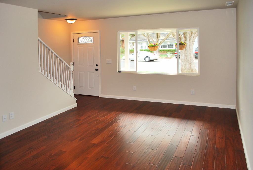 Great Looking Floor