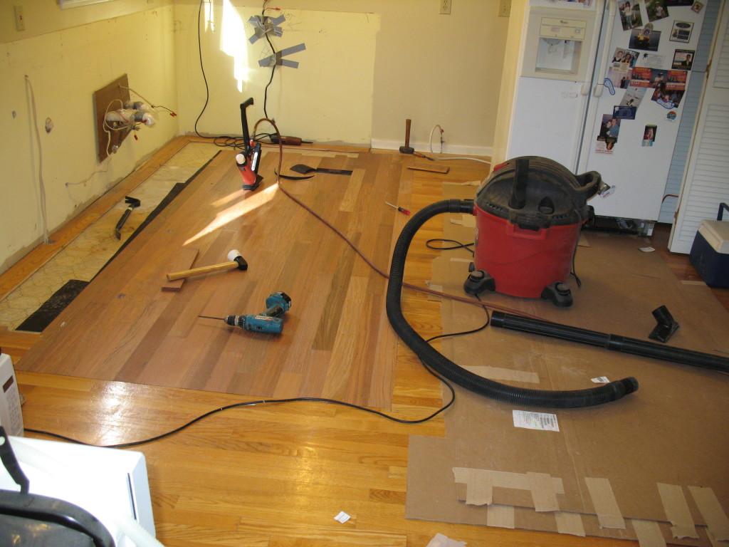 Ga In Floor Nailer Norge Lumber Liquidators - Hardwood floor nail gun