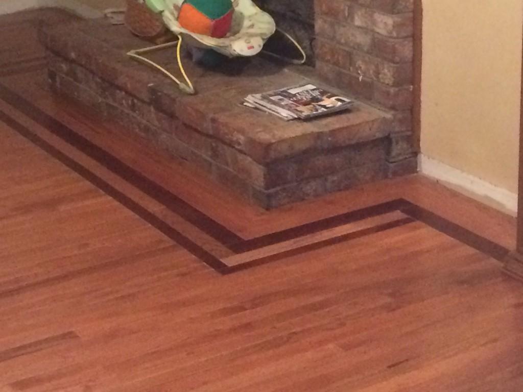 Cost Of Wood Flooring Per Square Foot Tile Floor Cost Per