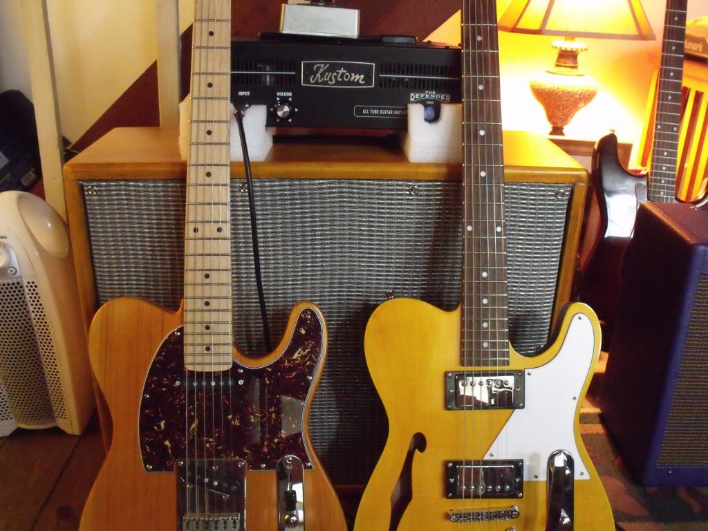 Kustom 1x12 Cabinet Kustom Defender 5h Guitar Amp Head Musicians Friend