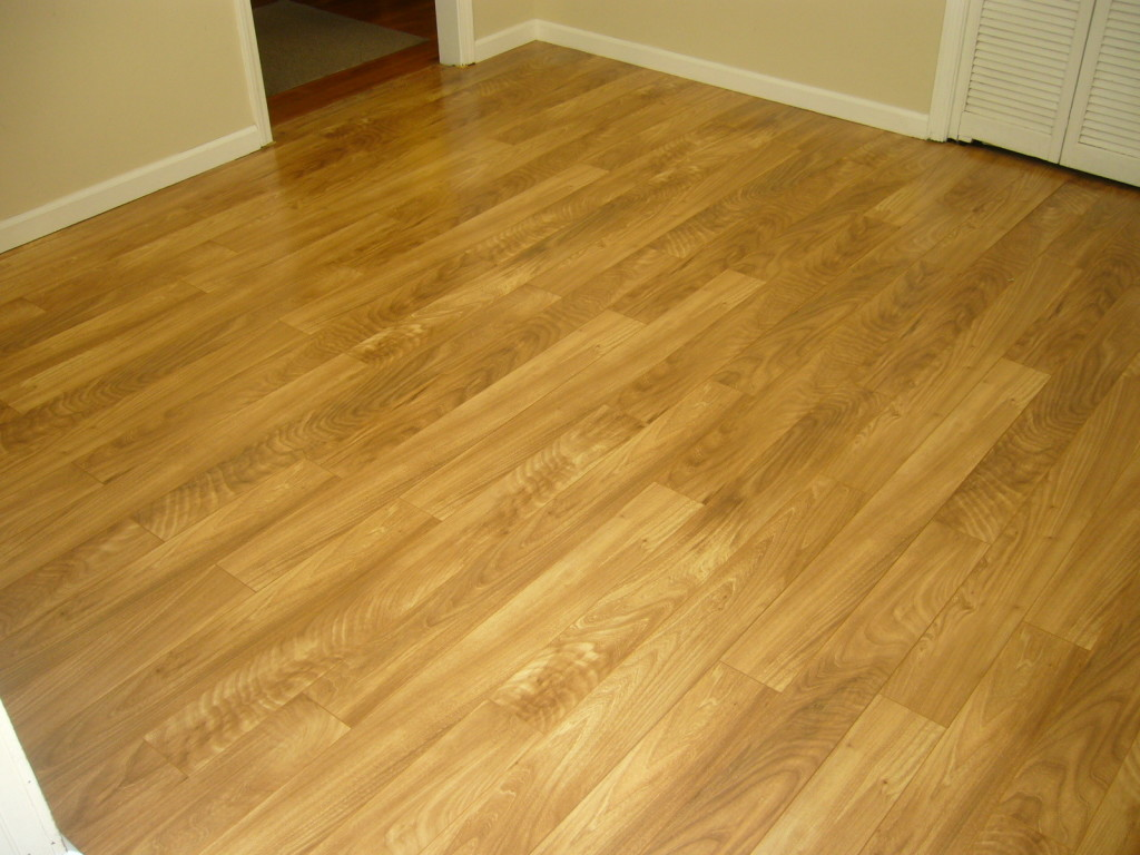 10mm pad madison river elm laminate dream home lumber for Nirvana plus laminate flooring installation