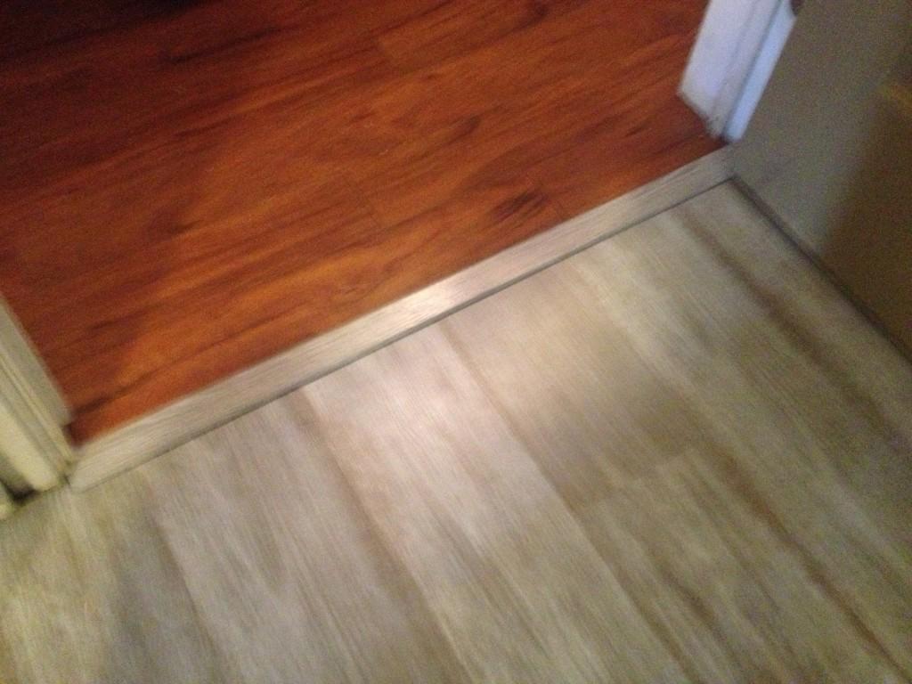 Nirvana Plus Laminate Flooring Cleaning 28 Images