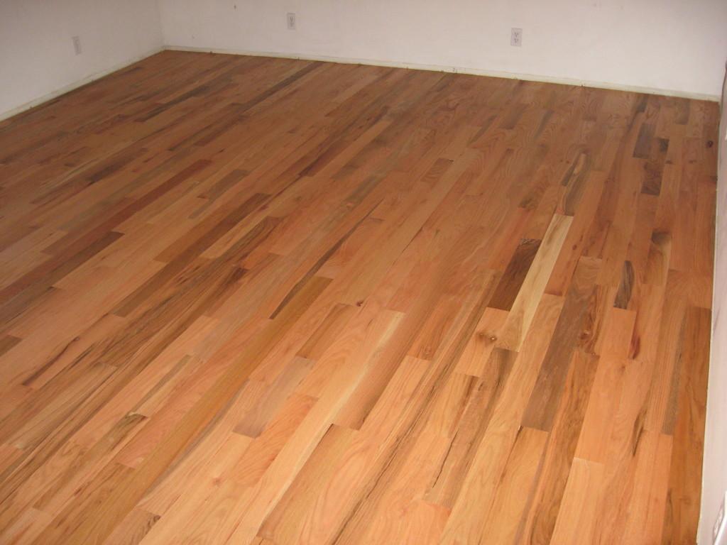 3 4 X 3 1 4 Red Oak R L Colston Lumber Liquidators