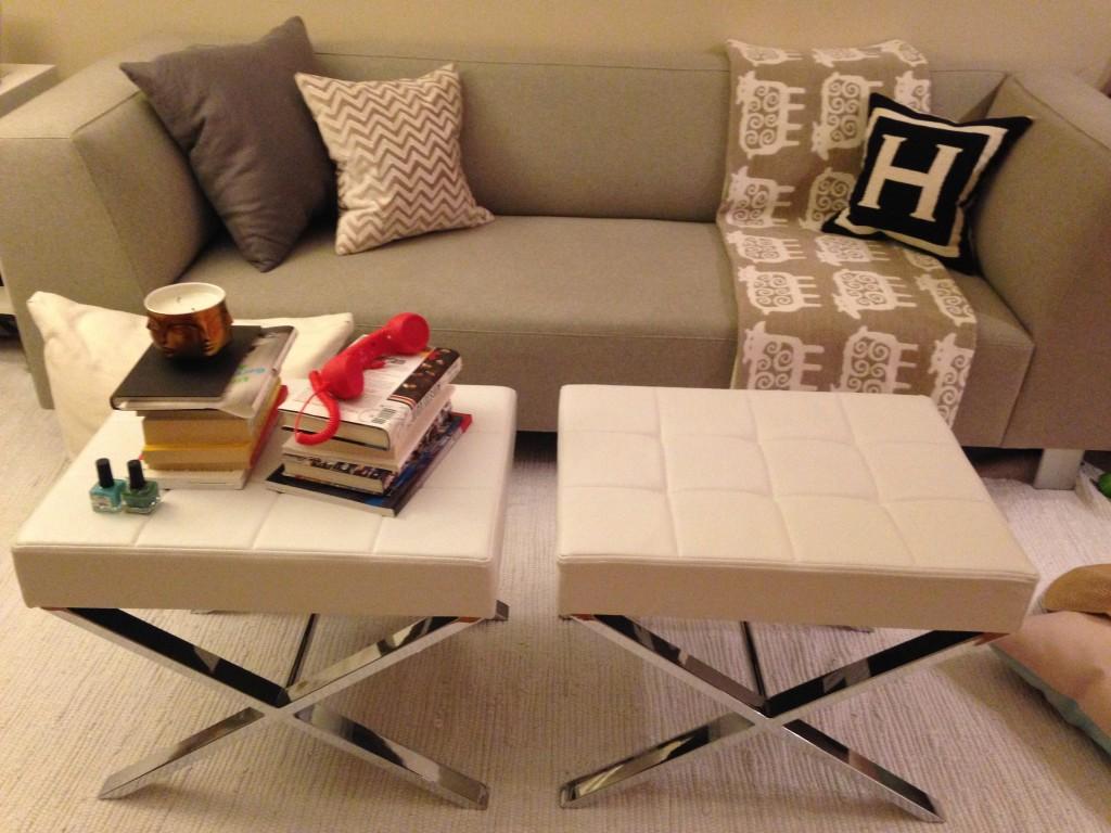 Sophisticated simplicity  True comfort. Chelsea Sofas   Modern Sofas   Modern Living Room Furniture   Room