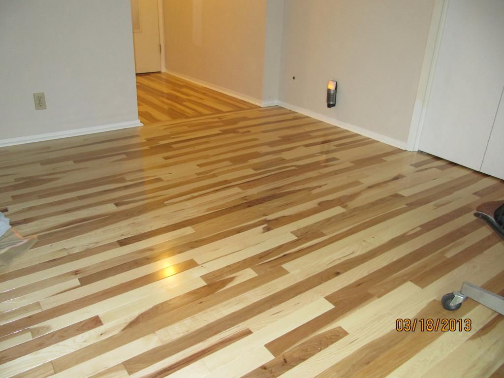 bellawood engineered hardwood flooring part 20 did it myself looks great
