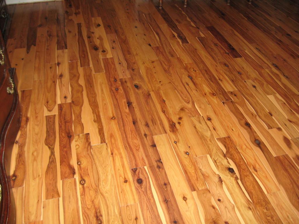3 8 x 3 1 4 australian cypress engineered sch n for Australian cypress hardwood flooring reviews