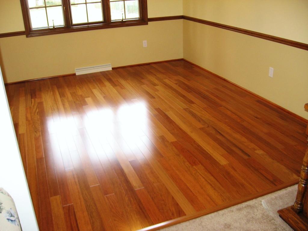 Marvelous Cherry Engineered Hardwood Flooring Part - 9: Michigan ACTS