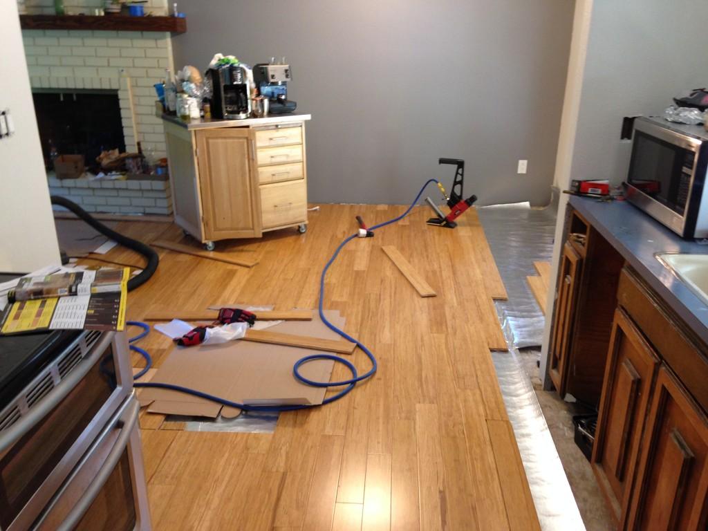 G Floor Nailer Norge Lumber Liquidators - Hardwood floor nail gun