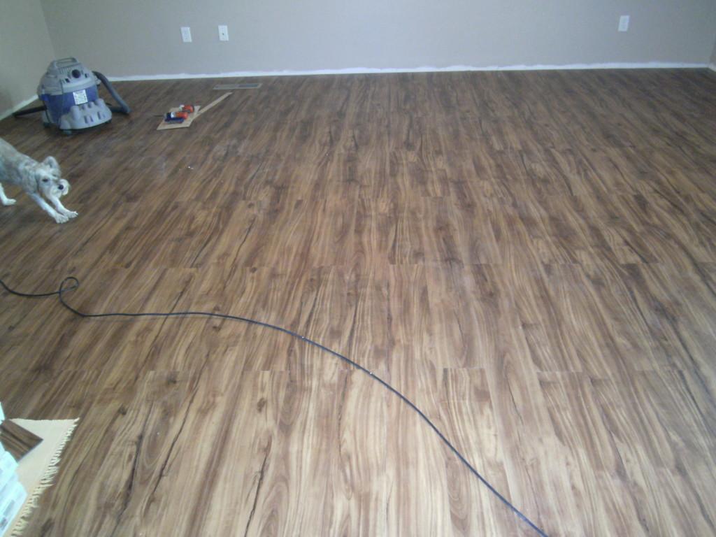 floors flooring county oak tranquility l kane vinyl resilient