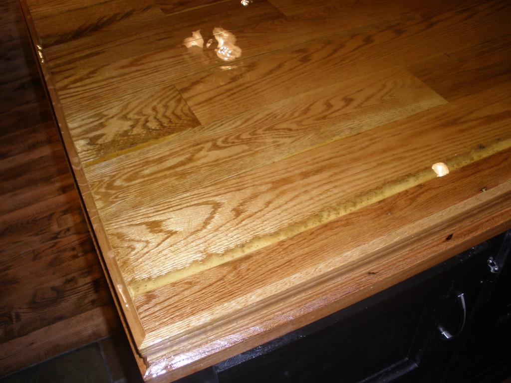 3 4 X 5 Oak Flooring R L Colston Lumber Liquidators
