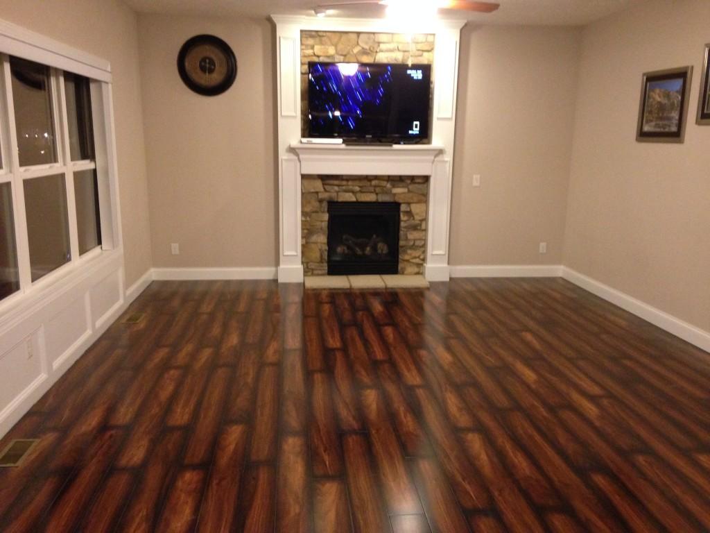 Dream Home Laminate Flooring Reviews dream home laminate flooring reviews best decoration 2017 Flooring Manufacturer Laminate German 7mm Weathered Walnut Dream Home Charisma Lumber Liquidators