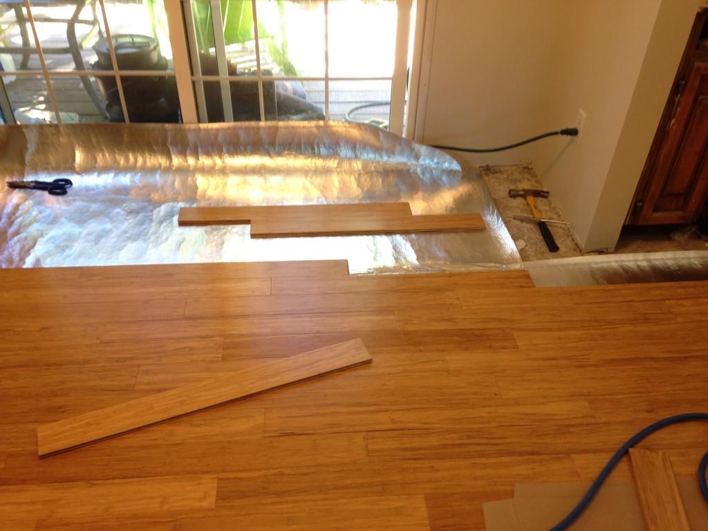18g floor nailer - norge | lumber liquidators
