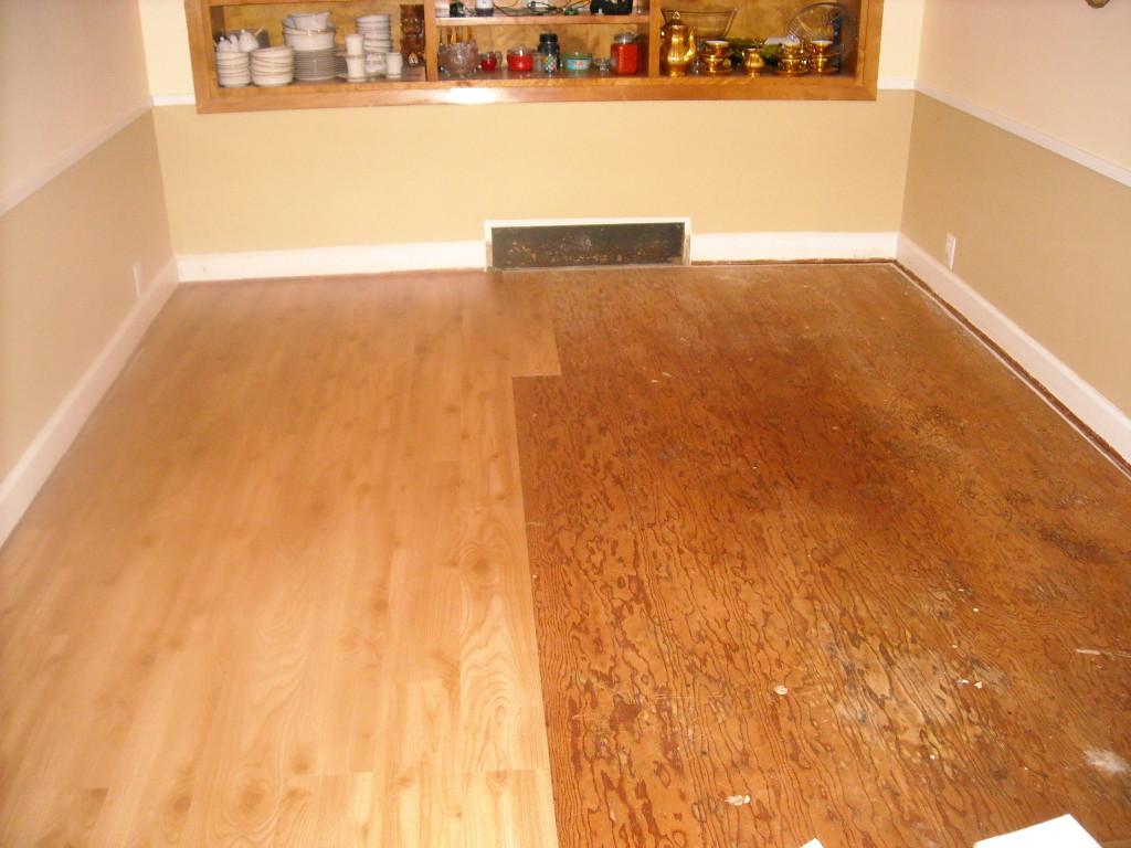 2mm lgin Oak esilient Vinyl Flooring - ranquility Lumber ... - ^